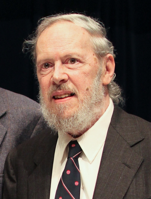 https://commons.wikimedia.org/wiki/File:Dennis_Ritchie_(right)_Receiving_Japan_Prize.jpeg