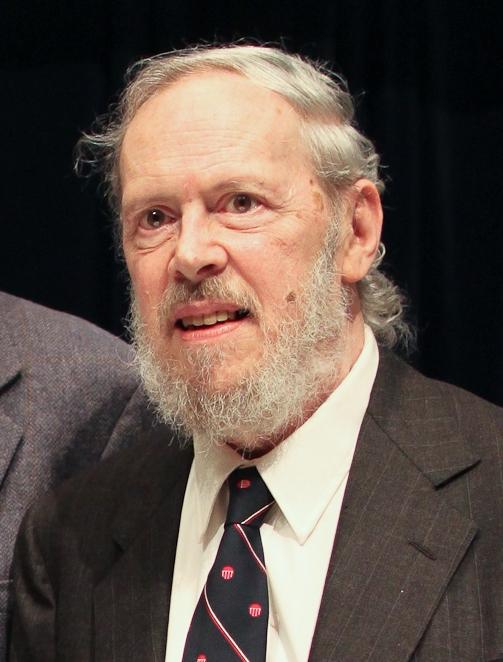 Creator of C programming language, Dennis Ritchie, passes away