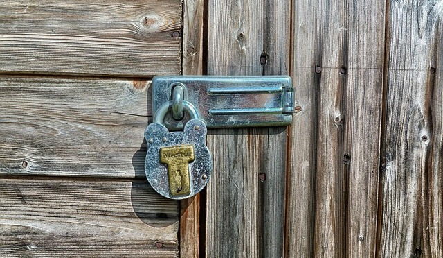Security: http versus https and access to the appinventor.pevest.com web site